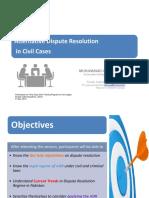 ADR in Civil Cases PJA 13 Oct 2014-converted.pdf