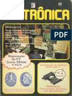 SaberEletronica049-1976