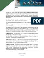 los-actos-profeticos.pdf
