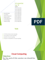 Network_Essentials_Group_10_Assignment-1[1].pdf