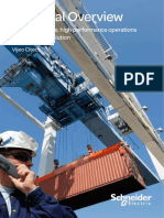 CitectSCADA-Technical-Overview-V71.pdf