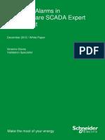 Managing-Alarms-in-SCADA-Expert-Vijeo-Citect-Dec2013.pdf
