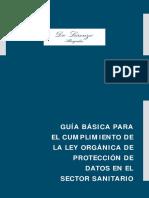 guia_sec_san_RICARDO DE LORENZO.pdf