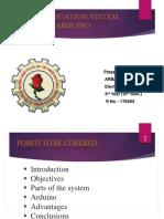 arbaz khan ppt1 (2)-converted.pdf