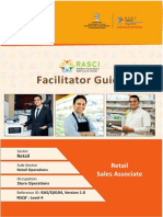 FG RASQ0104 Retail Sales Associate Reuploaded 23.08.2019