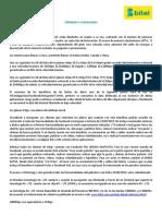 Ficha_comercial_Bitel_chip-bitel (2).pdf