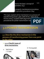 1_DJJ6153 Topic 3.pptx