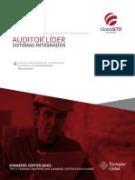 auditor-lider-sistemas-integrados-c.pdf