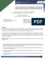 Dialnet-DisenoDeGuiasDeLaboratorioParaDesarrollarHabilidad-5236377