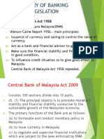 1.History of Banking Law