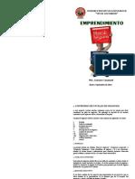 Plan-EMP.pdf