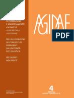 2018-AGIDAE-RIVISTA-N-4