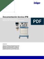 fabius GS_TDC_ES.pdf
