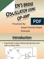 102423643-WIEN-S-BRIDGE-OSCILLATOR-USING-OP-AMP.pdf
