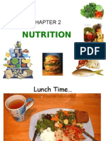 Chapter2 Nutrition f2