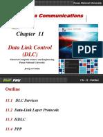 Dlc Services
