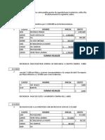 vdocuments.site_contabilizacion-costos-564386b1f14c3.xlsx
