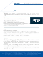 Z1-Polvo.pdf