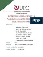 Laboratorio-3-Manu-MC.docx