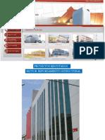 Nuestros proyectos en el sector Reforzamiento estructural.pdf