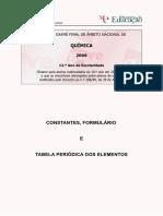formulario_quimica_12.pdf