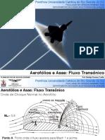Moodle TVA - Aula 03-1.pdf