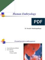 humanembryology 1