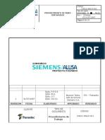 335964834-Procedimiento-para-construccion-de-Muro-Cortafuego.doc