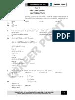 KVPY_Paper_Solution_XII 2012.pdf