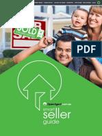 Smart Seller Guide
