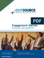 engagement manual