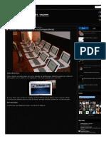 Netbook Gobierno [Desbloqueo Definitivo]