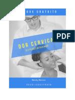 eBook - Dor Cervical - Randy Marcos