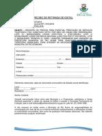 Edital_Telefonia_Fixa (1).pdf