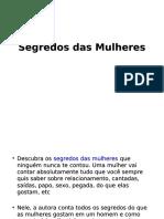 kupdf.net_segredos-das-mulheres-pdf.pdf