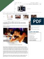 kupdf.net_6-quebra-gelos-para-iniciar-uma-conversa-elh.pdf