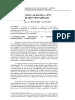 05.- TiposdeSistemasDeInformacion.docx