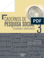 2016_cap_hgpepresidente_camillaemerson.pdf