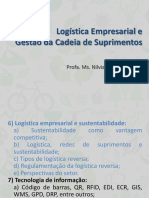 6.1 Logística empresarial e sustentabilidade.pptx