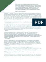 CONTEMPORARY WORLD QUIZ 1 10_10.pdf
