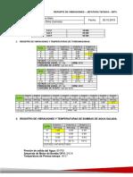 20.10-2019 Reporte Vibraciones No Procesos-Procesos IMT