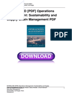 Operations-Management-Sustainability-and.pdf