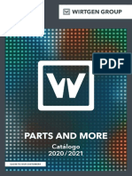WG_brochure_PaM-catalogue_1019_V1_ES~1