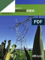 1_manual de Lineas de Transmision Aereas