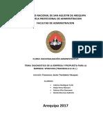 DATOS-GENERALES-DE-LA-EMPRESA-3.docx
