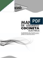 7704353373141_manual de Usuario Cocineta Haceb