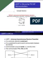 UART_MCU