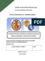 Universidad Nacional de San Antonio Abad Del Cusco Opty