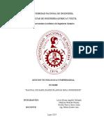 Manual de Habilidades Blandas