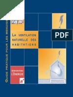guide_ventil nat_2003.pdf